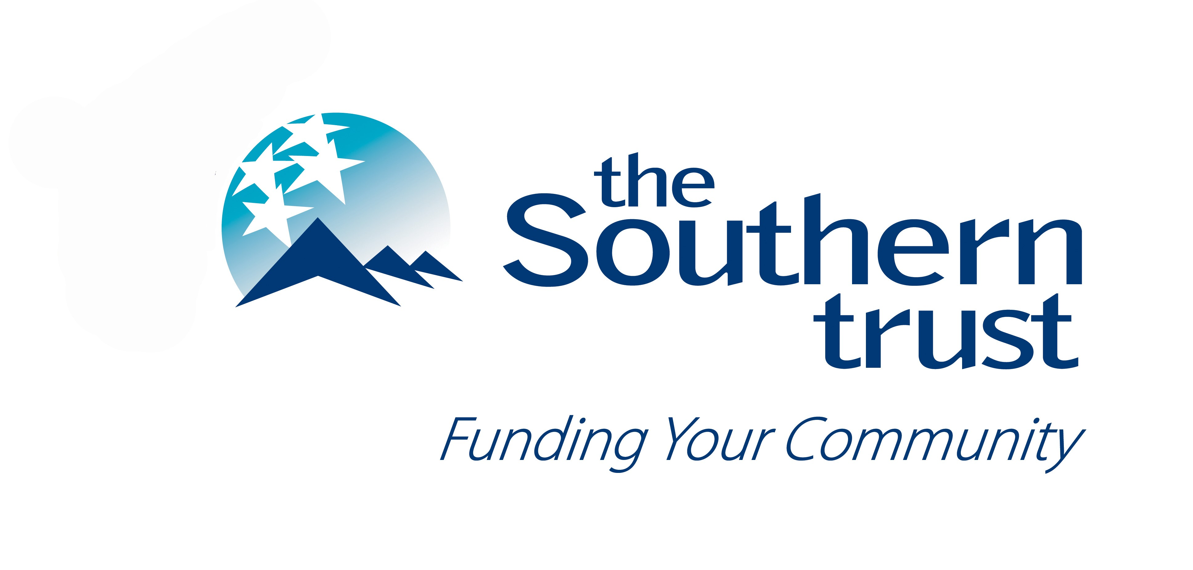 Southern Trust 1